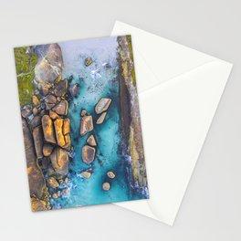 Denmark Western Australia Stationery Cards