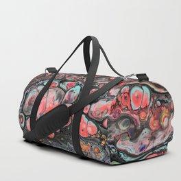 Bang Pop 93 Duffle Bag