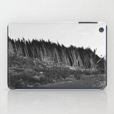 gone iPad Case