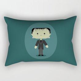 Frankie Rectangular Pillow