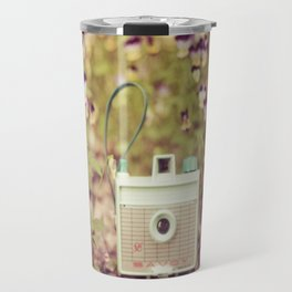 savoy Travel Mug