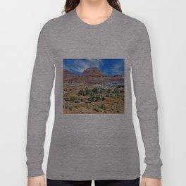 Little Hollywood Long Sleeve T-shirt
