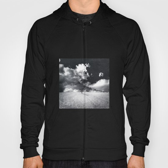the dream within Hoody
