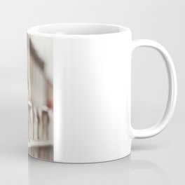 If you remember Haruki Murakami Coffee Mug
