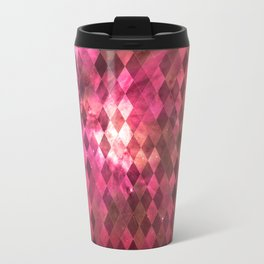 Orion Diamond Travel Mug