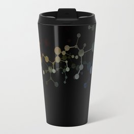 Good Genes Travel Mug