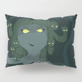 Merdusa Pillow Sham