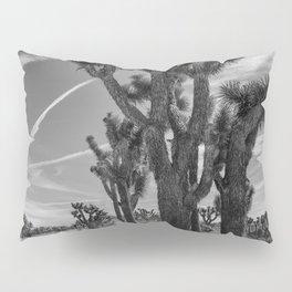 Joshua Tree National Park Pillow Sham