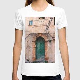 Ravello Italy III T-shirt