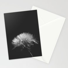 In the Shadows Stationery Cards