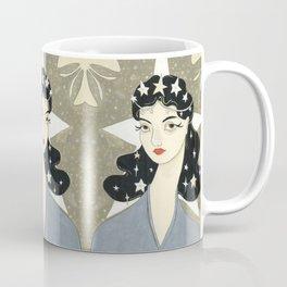 Remember me Remarkable Coffee Mug