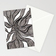 RAYS Stationery Cards