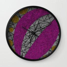 - cosmos_10 - Wall Clock