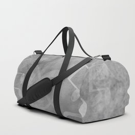 DT MUSIC 19 Duffle Bag