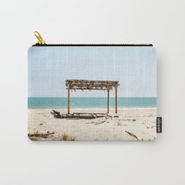 PE // 0063 Carry-All Pouch