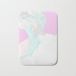 Eraserhead - DNA Bath Mat