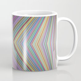 #1118 Coffee Mug