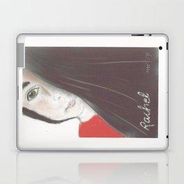 Sissy Laptop & iPad Skin