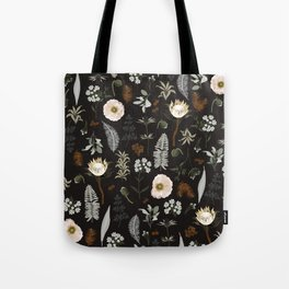 Elsa Meadow Tote Bag