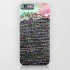 Mount Wisdom iPhone 6 Slim Case