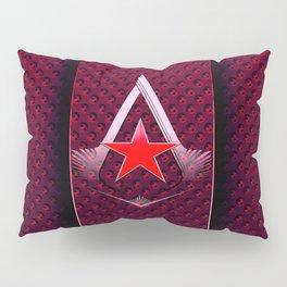 creed assassins Pillow Sham