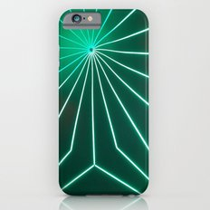 mirazozo Slim Case iPhone 6s