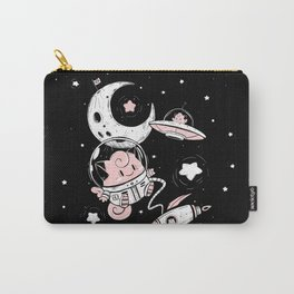 Cosmic Origins Carry-All Pouch
