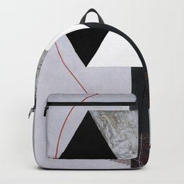 Proun 99 - El Lissitzky Backpack