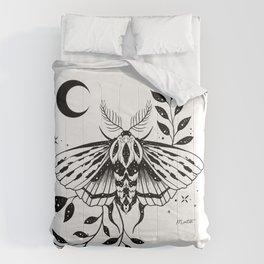 Noturna Comforters