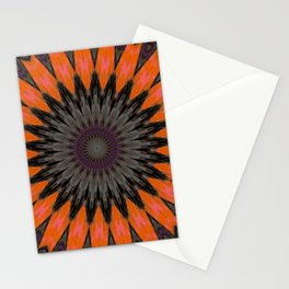 Some Other Mandala 250 Stationery Cards