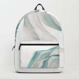 Abstract forms 58 Backpack