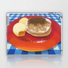 Pancakes Week 15 Laptop & iPad Skin