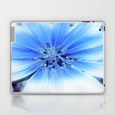 Center Laptop & iPad Skin