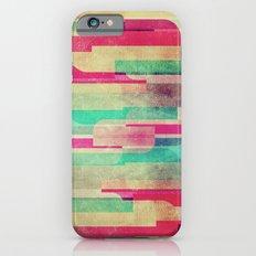 Staris Slim Case iPhone 6