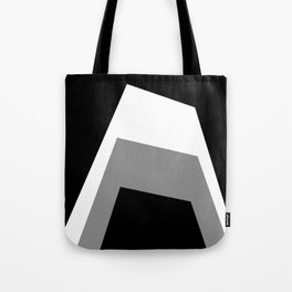 Arc of triumph Tote Bag