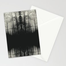 The Lurking Fear II Stationery Cards