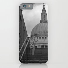 stairway to heaven?.. Slim Case iPhone 6s
