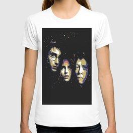 Prisoner of azkaban  T-shirt