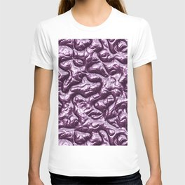 Funky Alien Brain 2B T-shirt