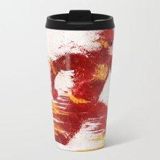 Speed v.2 Travel Mug