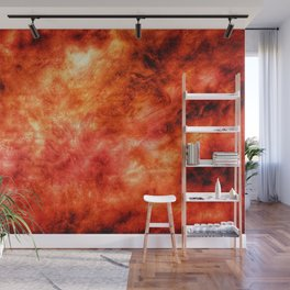 Inferno MM20180324a s6 Wall Mural