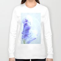 concrete Long Sleeve T-shirts featuring Concrete beauty by AEPhotos