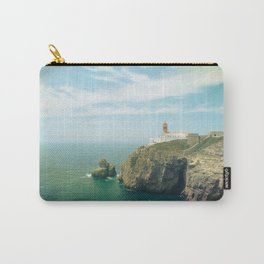 Lighthouse II Carry-All Pouch