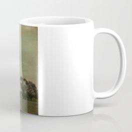 St Saviours Church Coffee Mug