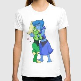 Lapidot Hug T-shirt