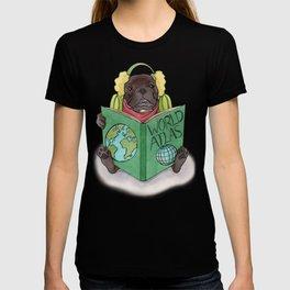 Cornie T-shirt