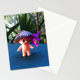 Opii Bebe Stationery Cards