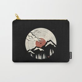MTN LP Carry-All Pouch