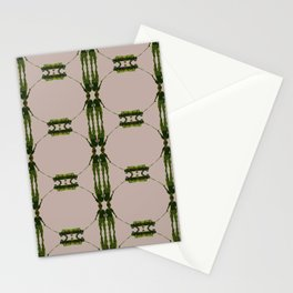 Abu Ghraib Stationery Cards