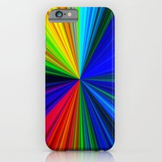 Spectrum Slim Case iPhone 6s
